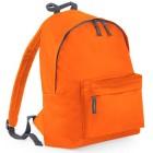 Orange School Backpacks