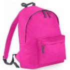 Pink School Backpacks