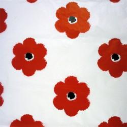 Poppy Tissue Paper