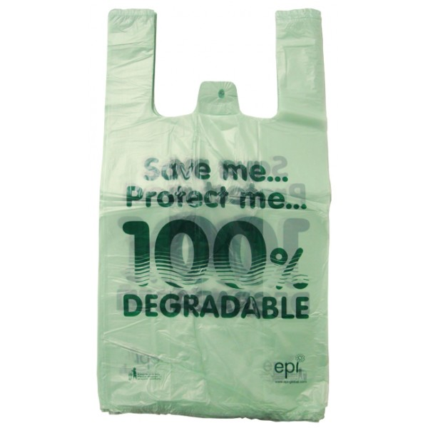 polythene slogan Say 'no' to polybags [ government of west bengal on 5th september has issued directions to ban polybags in.