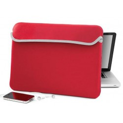 Reversible Laptop Sleeves