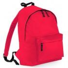 Red School Backpacks