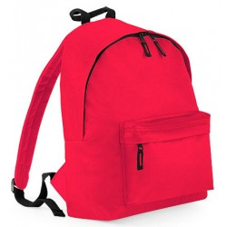Red School Backpacks