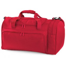 Red Sports Bags