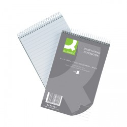 Reporters Pads