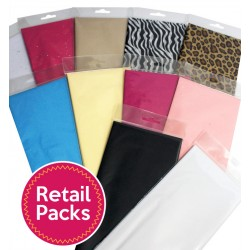 Gift Pack Tissue Paper