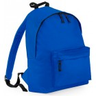Royal Blue School Backpacks