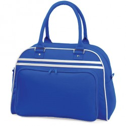 Royal Retro Bowling Bags