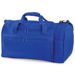 Royal Blue Sports Bags