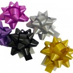 Self Adhesive Bows