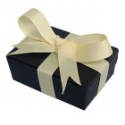 Small Black Gift Boxes
