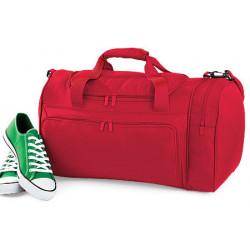 School Sports Bags