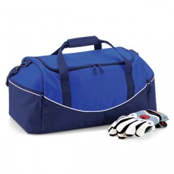 Sports Holdall Bags
