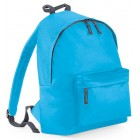 Surf Blue School Backpacks