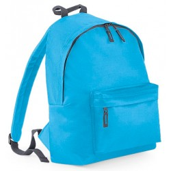 Surf Blue School Backpacks
