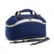 Team Sports Bags