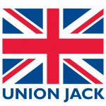 Union Jack Packaging
