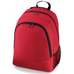 School Rucksacks