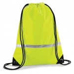 High Viz Backpack Bags