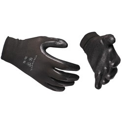 Dexti Grip Gloves