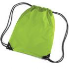 Kiwi Premier Nylon Backpacks