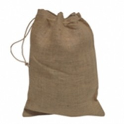 Large Jute Pouches