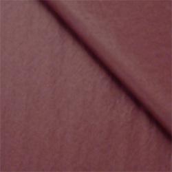 Luxury Claret Tissue Paper