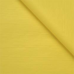 Luxury Lemon Tissue Paper