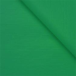 Luxury Shamrock Tissue Paper