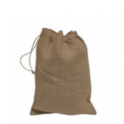 Medium Jute Pouches