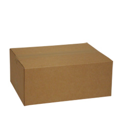 Postal Box Suitable For 220mm Magnetic Boxes