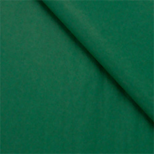 Luxury Racing Green Tissue Paper