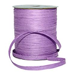 Raffia Purple