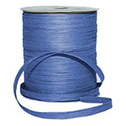 Raffia Royal Blue