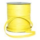 Raffia Daffodil Yellow