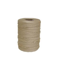 Rayon String
