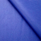 Luxury Reflex Blue Tissue Paper