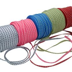 3mm Saddle Stitch Ribbon