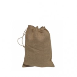 Small Jute Pouches
