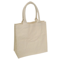 300mm Laminated Cotton Bags