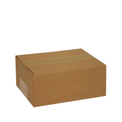 Postal Box Suitable For 160mm Magnetic Boxes