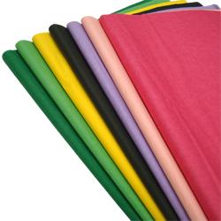 Standard Tissue Paper