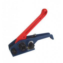 Strapping Tensioner Tool