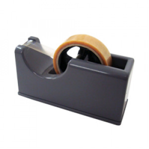 Bench Tape Dispenser