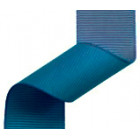 23mm Grosgrain Ribbon Teal