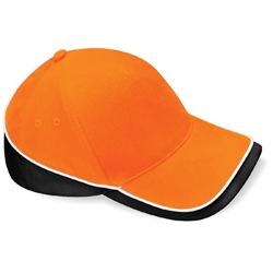 Teamwear Caps
