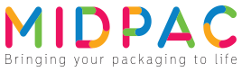 Midpac Suppliers Of Carrier Bags Paper Carrier Bags
