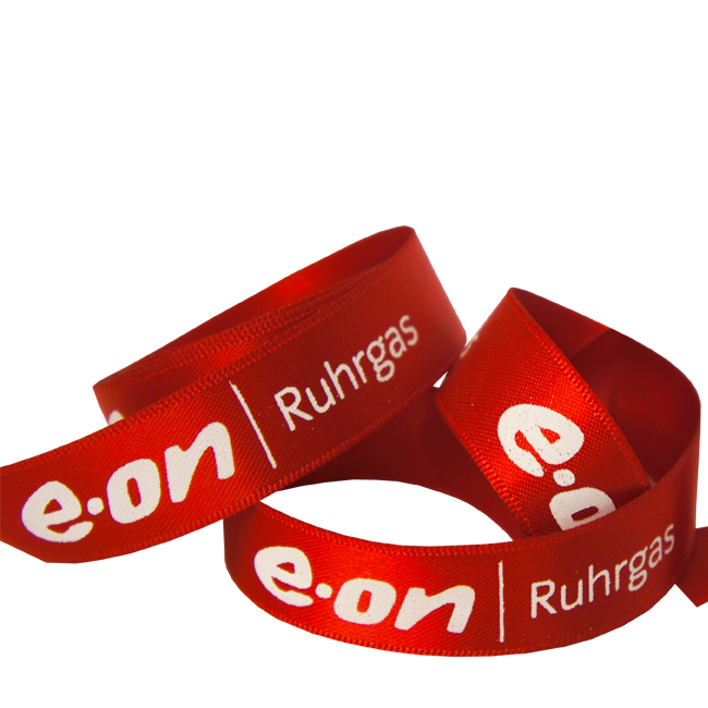 E-On Printed Ribbon