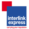midpac send all there consignments via Interlink Express